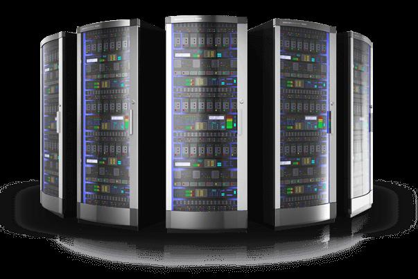 2x Silver 4208 16 Cores, 32 Threads, 2.1 GHZ 128 GB Ram 2×500 GB SSD Storage USA